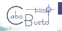 Hotel Cabo Busto | Hotel Rural con encanto | Luarca (Asturias)